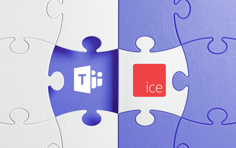 teams-contact-center-with-ice