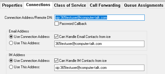 ice-teams-connection-address