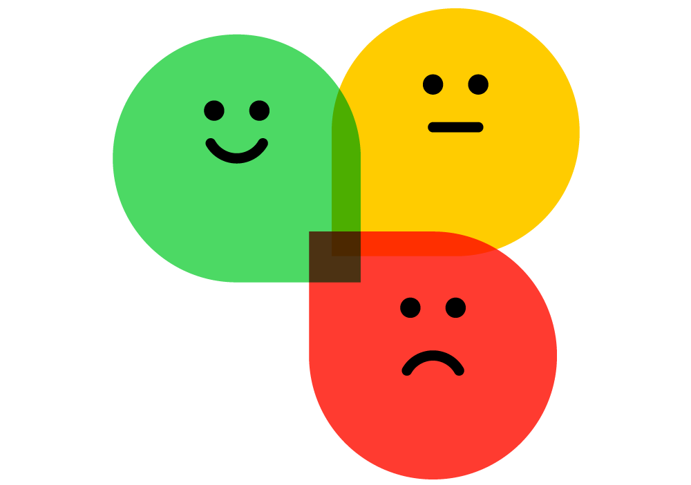 overcome customer frustrations