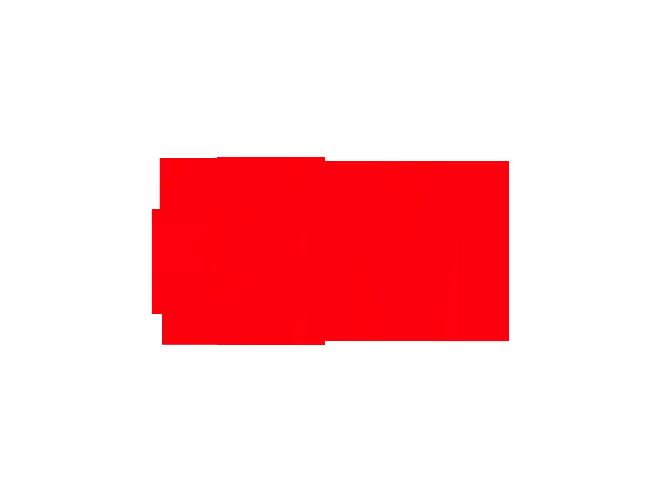 3M-logo