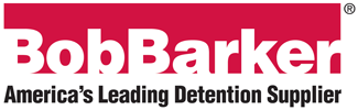bob-barker