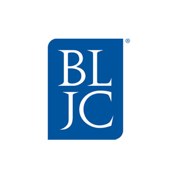 brookfield-lepage-johnson-controls