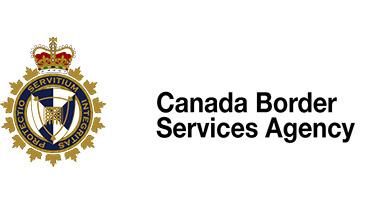 Canada-Border-Services-Agency-CBSA