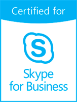 Certified_Skype_for_Business_Large