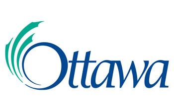 city-of-ottawa
