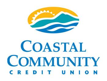 coastal-community-credit-union