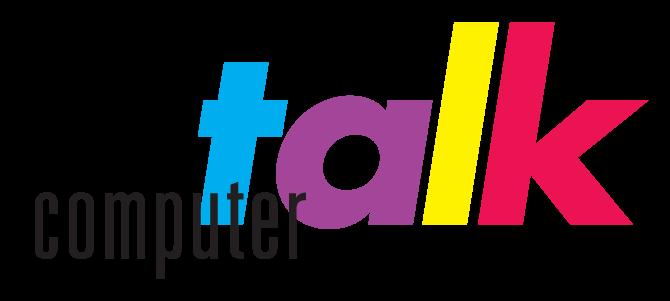 ComputerTalk-logo-06-frut-FLAT-2015_black_flat