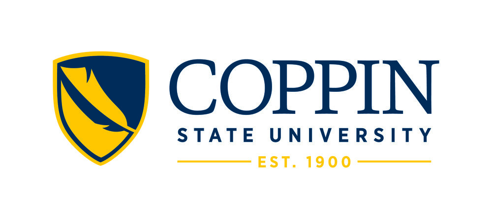 coppin-state-university