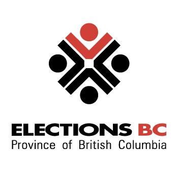 elections-bc