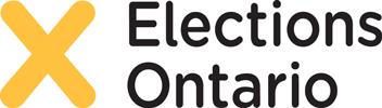 elections-ontario