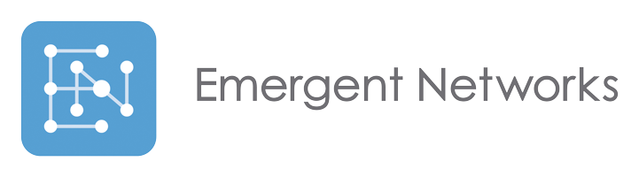 emergent-networks