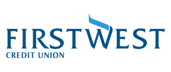 First_West_Credit_Union