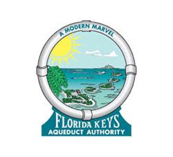 Florida-Keys-Aqueduct-Authority
