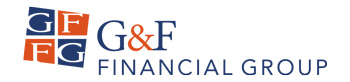 G&F_Financial_Group