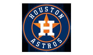 Houston-Astros