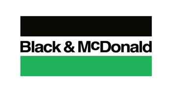 black-and-mcdonald-limited