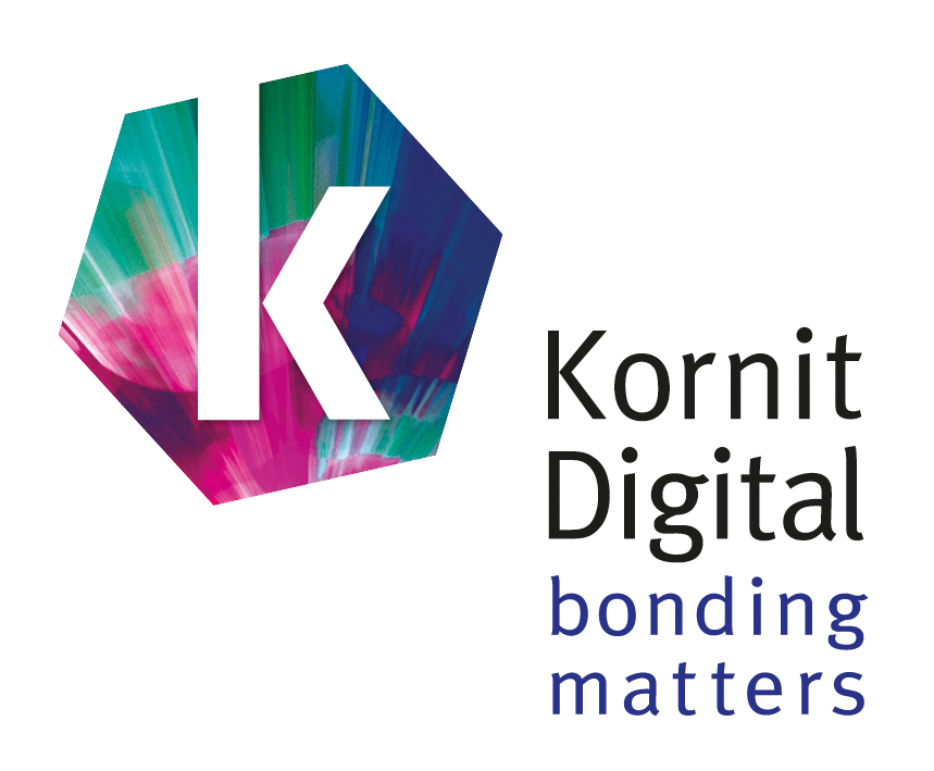 kornit_Brochure_Logo_breeze-01_highres