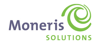 Moneris-Solutions