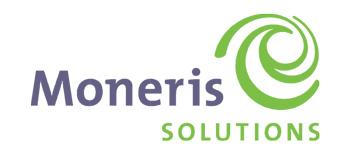 Moneris-Solutions