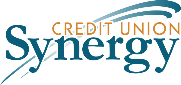 synergy-credit-union