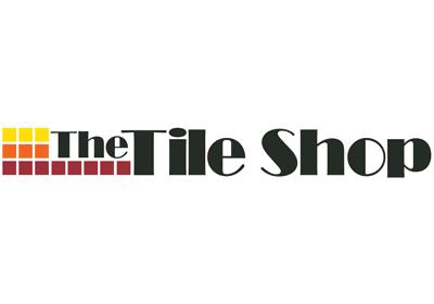 tile-shop