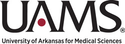 University-of-Arkansas-for-Medical-Sciences-UMAS