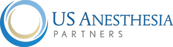 US-Anesthesia-Partners