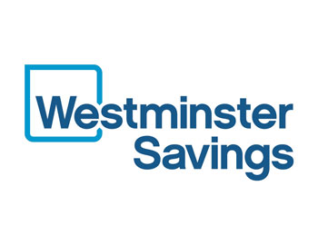 Westminster-Savings-Credit-Union