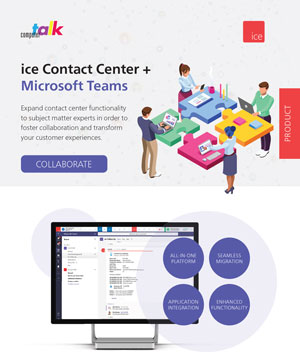 Contact-Center-for-Teams