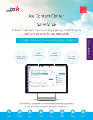 Contact-Center-Salesforce