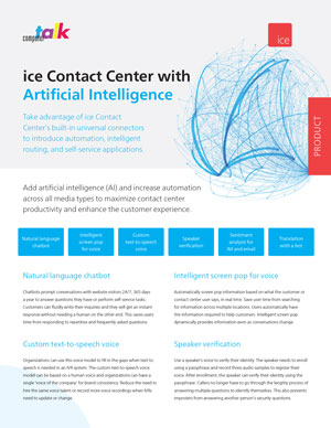 Contact-Center-with-Artificial-Intelligence
